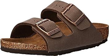 069760de549 Birkenstock Kid s Arizona sandal