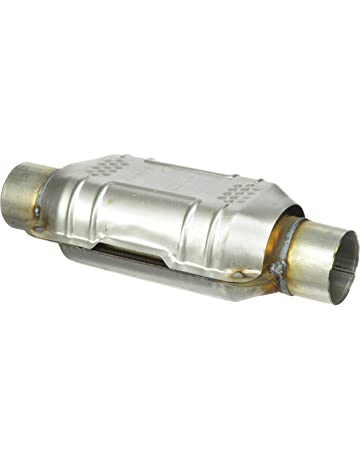 Amazon Com Catalytic Converters Parts Exhaust Emissions