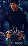 The Mortician (The Graveyard Shift Book 1)