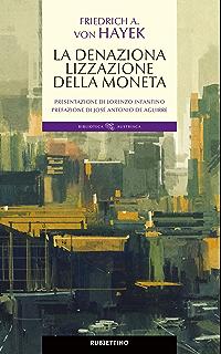 La società libera (Biblioteca austriaca. Documenti) (Italian Edition)