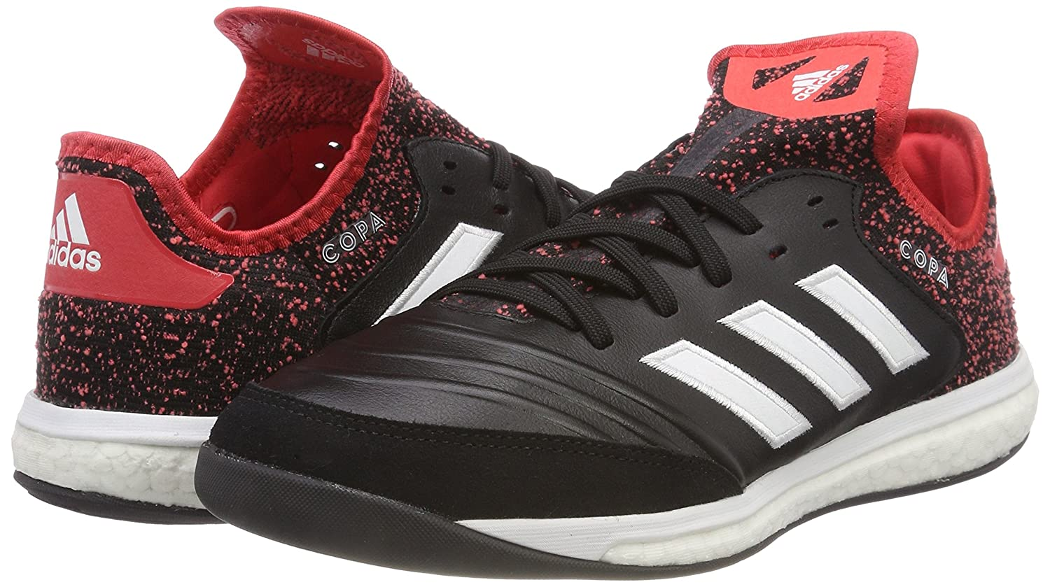 adidas Copa Tango 18.1 TR Chaussures de Football Homme