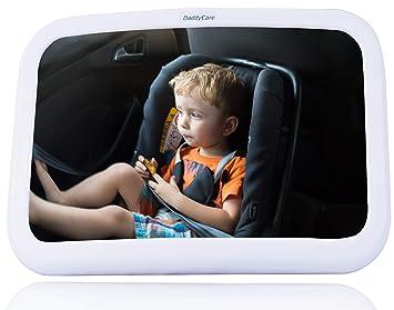 Spiegel Auto Baby : Autospiegel baby groß rücksitzspiegel für babys spiegel auto
