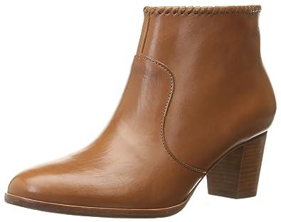 Jack Rogers Women's Margot Riding Boot, Oak, ...