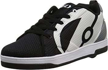 67b84b7e03a2 Amazon.com  Heelys Footwear (BBC)