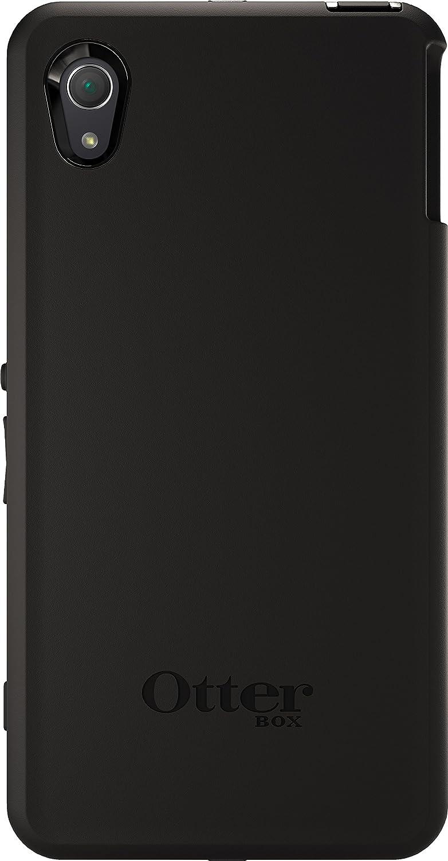 Amazon.com: Otterbox Funda para Sony Xperia Z3 V – OtterBox ...