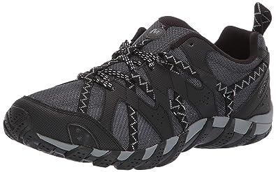 1e2a20d2f6c Amazon.com | Merrell Women's Waterpro Maipo 2 Water Shoe | Walking