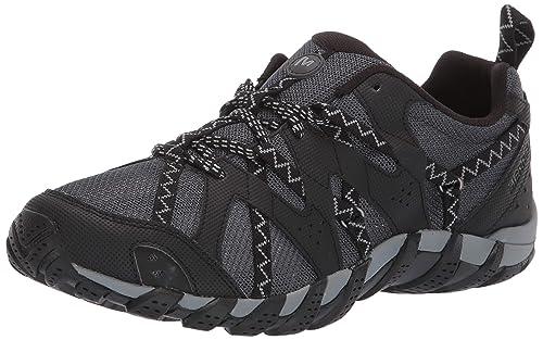 7353da743b4 Merrell Women's Waterpro Maipo 2 Water Shoes: Amazon.co.uk: Shoes & Bags