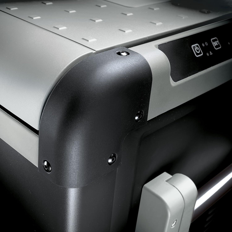 32 Litri circa A++ Dometic Coolfreeze CFX35  Frigo //Freezer Compressore
