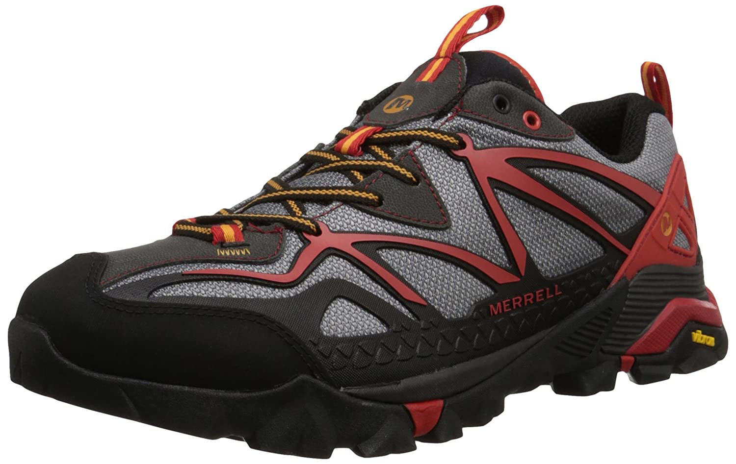 Merrell Men's Capra Sport Hiking Shoes J65051