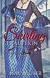 Skirting Tradition (Aspiring Hearts Series Book 1)