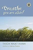 Breathe You Are