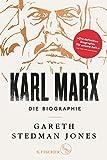 Karl Marx: Die Biographie