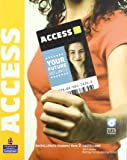 Bach 2 - Access 2 Student's Book - 8435085110832