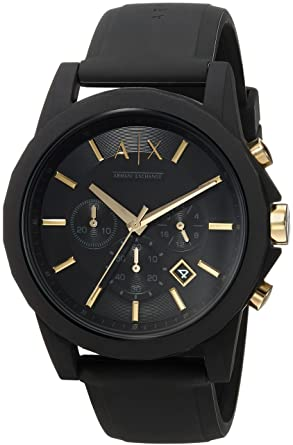 491f3fc11aac Image Unavailable. Image not available for. Colour  Armani Exchange ...
