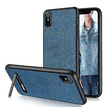 coque iphone xs ultra slim 03
