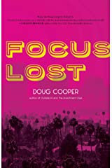 Focus Lost Kindle Edition