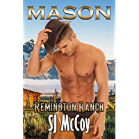 Mason (Remington Ranch Book 1) (English Edition)