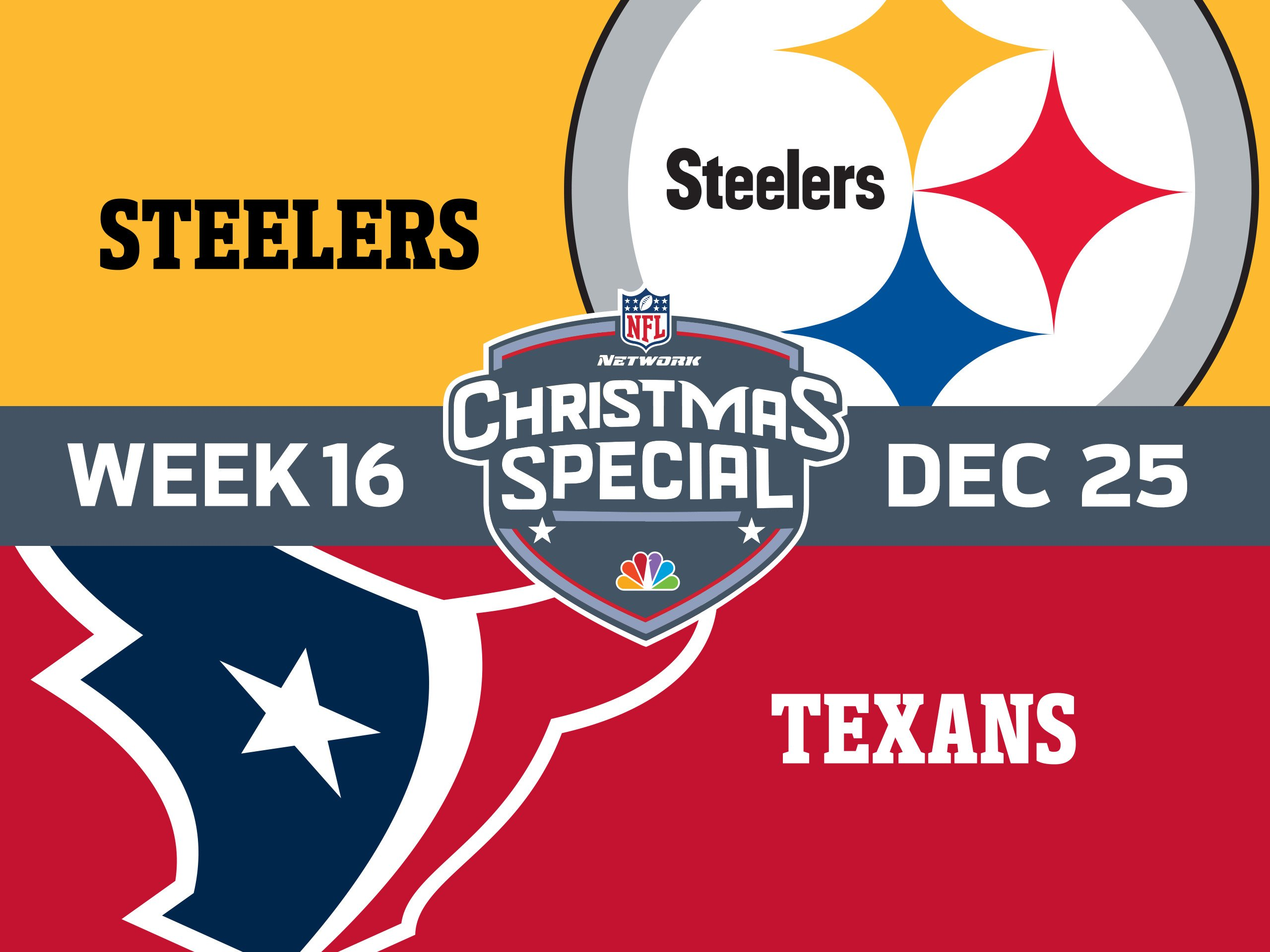 Image result for Pittsburgh Steelers vs. Houston Texans