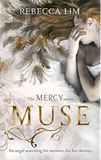 Exile mercy book 2 ebook rebecca lim amazon kindle store muse mercy book 3 fandeluxe PDF