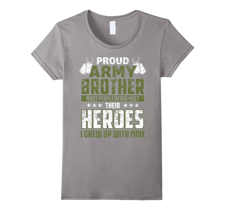 9e0bbdf72 Amazon Dads Army T Shirt - DREAMWORKS