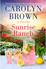 Sunrise Ranch: A Daisies in the Canyon Novella (The Canyon Series Book 3) Kindle Edition