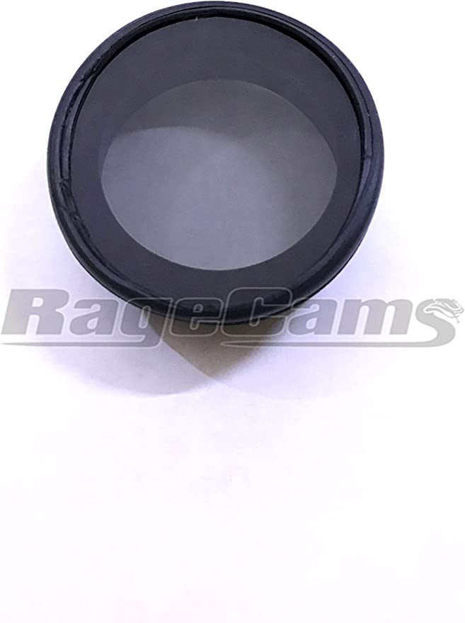 Multicoated for Sony Handycam HDR-UX20 C-PL 30mm Multithreaded Glass Filter Circular Polarizer