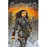 Artesia: The Book Of Dooms: 1