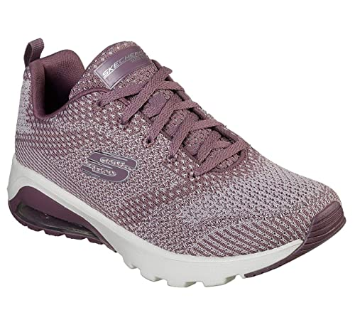 Skech Air Extreme Not Alone Sneaker