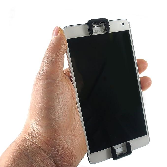 Amazon.com: WiLLBee CLIPON Todos: Cell Phones & Accessories