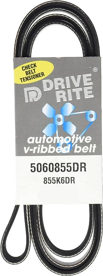 Dayco Drive Rite 5060888DR Serpentine Belt