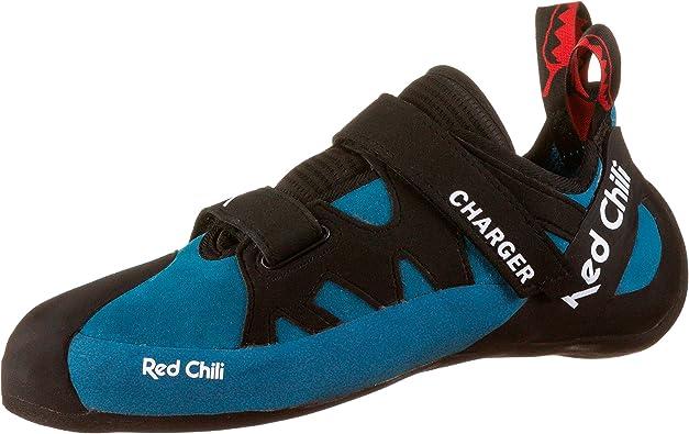 Red Chili Charger, Zapatos de Escalada Hombre