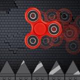 Kyпить Spinner of Dash на Amazon.com