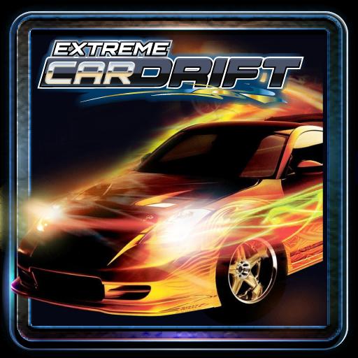 ultimate car drifting