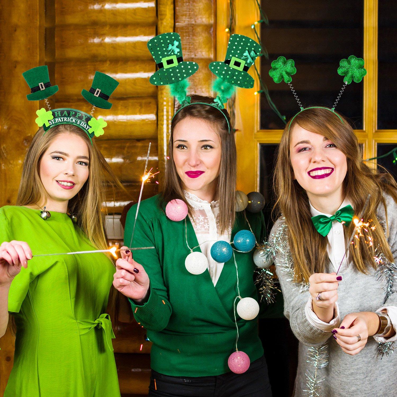 Großzügig St. Patricks Day Aktivitäten Schreiben Bilder ...