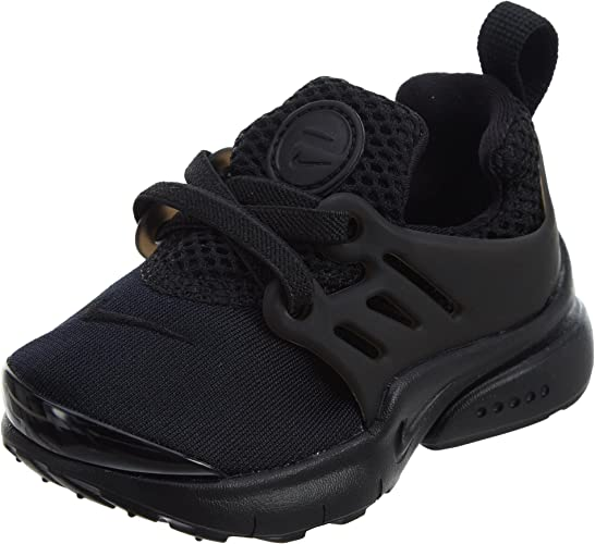 chaussure mixte nike