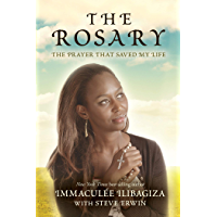 The Rosary: The Prayer that Saved My Life (English Edition)