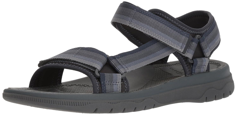 e7f2d269acd81f Clarks Men s Balta Reef Sandal  Amazon.co.uk  Shoes   Bags
