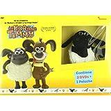Pack La Hora Timmy Vols. 1 Y 2 + Regalo [DVD]
