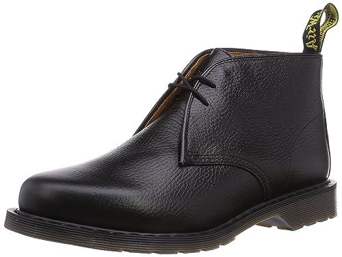 Dr. Martens SAWYER New Nova Herren Desert Boots