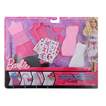 Bambole Fashion Aspiring Bambola Fashion No Accessori Come Da Foto Barbie ?