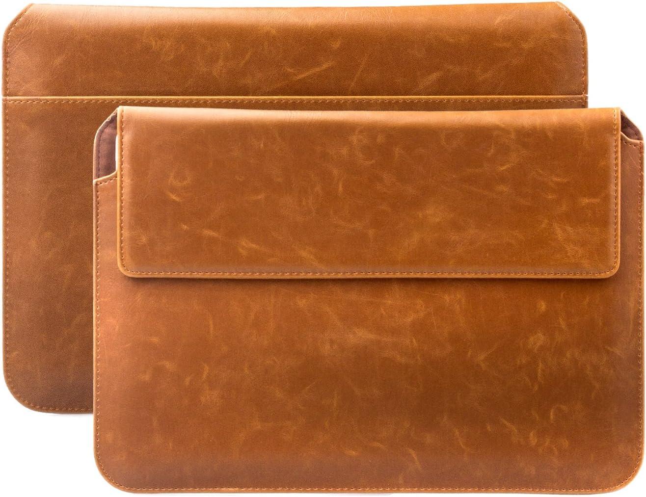 Icues Schutzhülle Kompatibel Mit Apple Ipad Air 2 Case Samsung Galaxy Tab S3 S2 9 7 Tasche