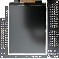 """ESP32-WROVER-KIT V4.1 Board for Espressif ESP32 with 3.2"""" Colour LCD Display"""
