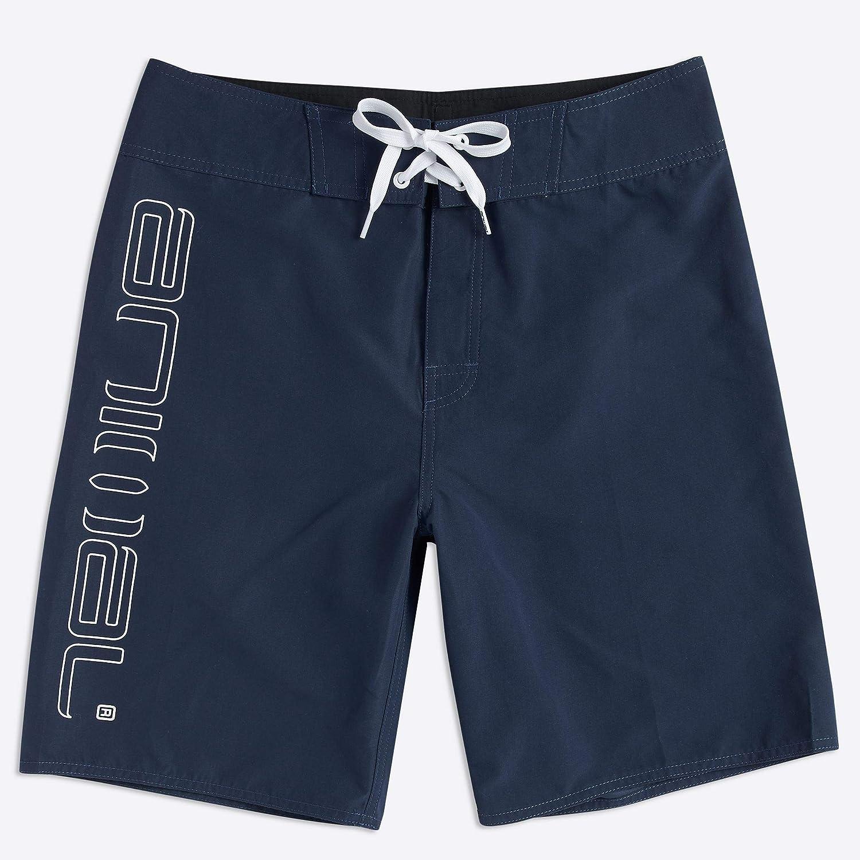 BODELLA Animal Mens Swim Shorts