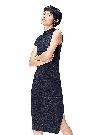 Vestido Para Mujer Marca find