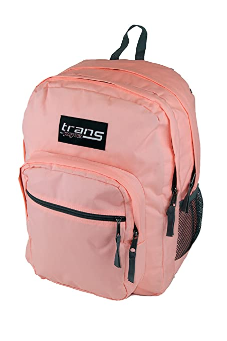 New Trans by JanSport SuperMax 15