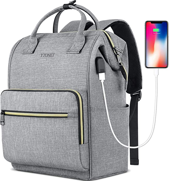 The Best Back Pack For Office Wpmen