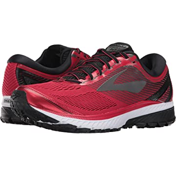 best Brooks Ghost 10 reviews
