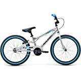 Raleigh Bikes Kids MXR 20 Bike