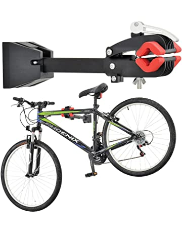 Wondrous Bike Workstands Amazon Com Machost Co Dining Chair Design Ideas Machostcouk