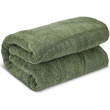 best Towel Bazaar Multipurpose reviews